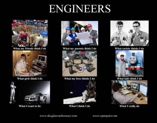 ENGINEERS-what-we-really-do