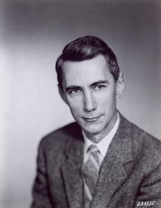 Claude Shannon de aquí